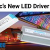 Aimtec's new line of LED Drivers showcased in our newest promotional video.
