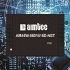 Aimtec Introduces  45W Photovoltaic DC/DC Converter
